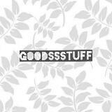 goodssstuff