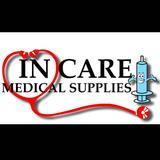 in_care_med