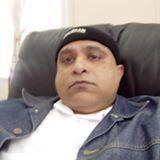 sharibhat