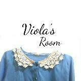 viola_room