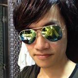 davidwong007