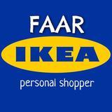 faar_ikea_personal_shopper