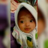 fatimah_olshop