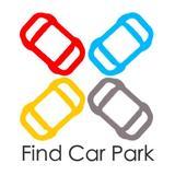 findcarpark