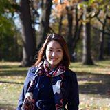 jessica_hongnhung