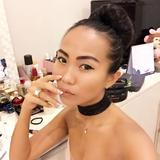 lia_amalia