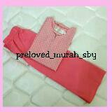 preloved_murah_sby