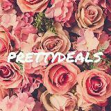 prettydeals