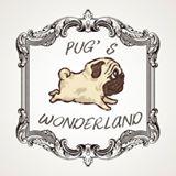 pugs.wonderland.jobe