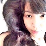 yurike01