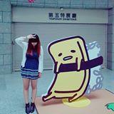 zhanxiao59