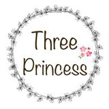 3princess_three