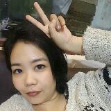 alisa_chang4040