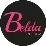belda.boutique