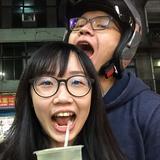 bella__wang
