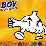 boybawang