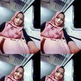 elsa_rohimawati26