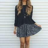 fashionlifez_