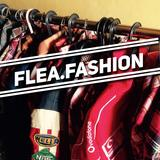 flea.fashion