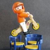 playmobilcollector