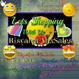 risyalya_mixsales