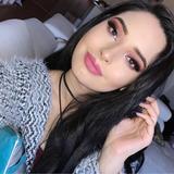 rossy_white