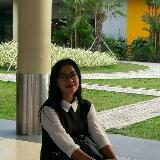 shinta_dewi