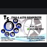 twosautoresources