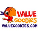 valuegoodies