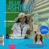 blue_passion