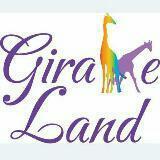 giraffe_land