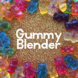 gummyblender