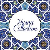 husnacollection