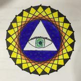 illuminati11