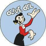 olive_oyl