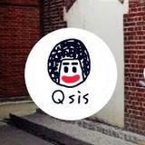 qsis_shop