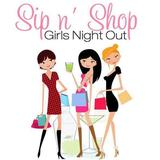 shop.ladies
