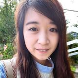 uni_lee
