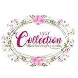 vpscollection