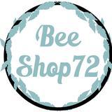 beeshop72