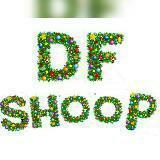 df_shoop