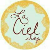 laciel_shop
