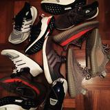 sneakerssss