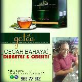 gctea.champ