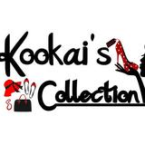 kookais_collection