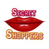 secret_shoppers