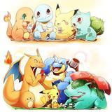 pokemon123xxx
