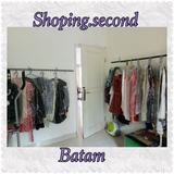 shoping.second