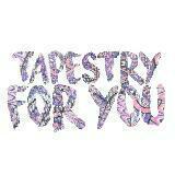 tapestriesforyou_