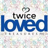 twicelovedtreasures